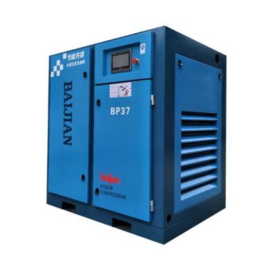 Air-Compressor Parts Wholesale Air Compressor Motor Good Price For Low Noise Oil Free Compressor